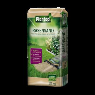 Plantop Rasensand 20kg