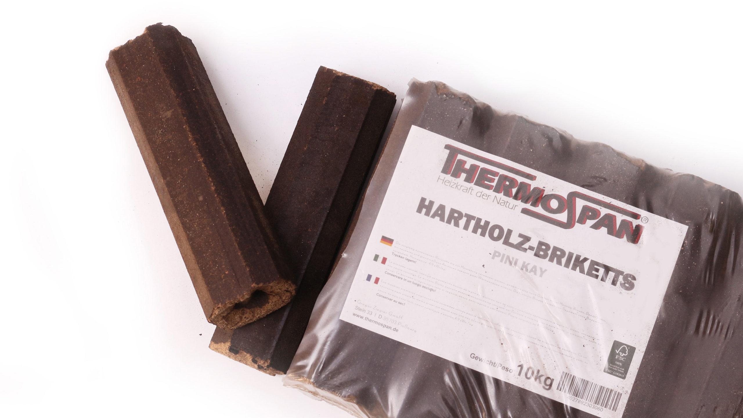 http://Thermospan%20Hartholz-Briketts