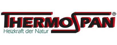 Thermospan Logo