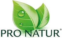Pro Natur Logo